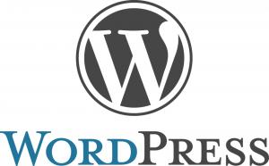 01815160-photo-logo-wordpress-vertical